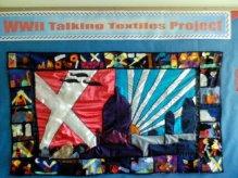 ww11 banner 2