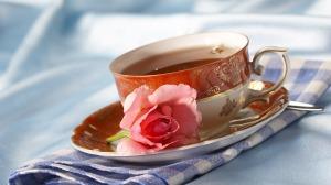 rose-tea-1920-1080-6003