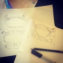 WLoR design 1