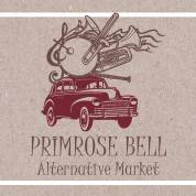 Primrose Bell Alternative Market